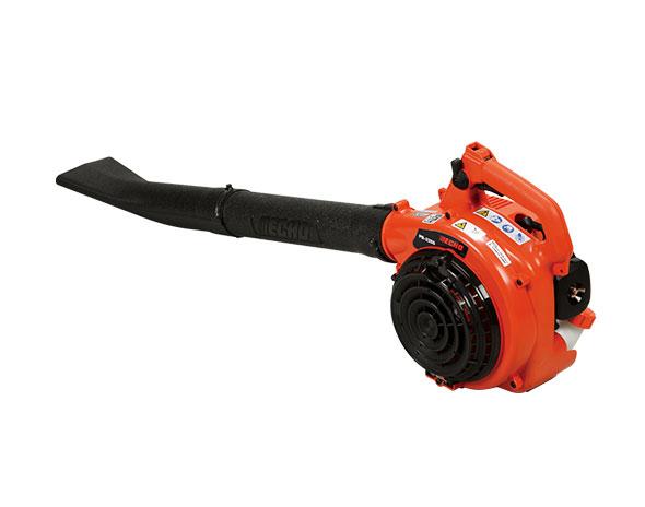 ECHO PB-2155 воздуходувка: купить по ценам производителя, характеристики, отзывы, видео, инструкции.