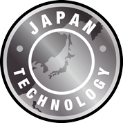japan-technology.png